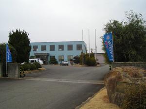 株式会社茂呂製作所のイメージ