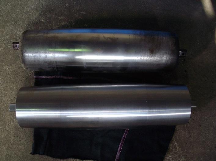 ーと製作したローラーの比較_2