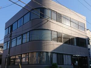 日本電子サービス株式会社のイメージ